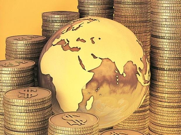 Statsguru: World economy to maintain its growth momentum, says IMF