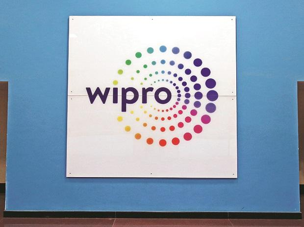 Wipro bags 10-year, $1.5-bn deal from US-based Alight Solutions