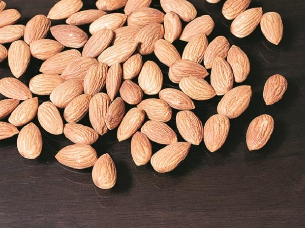 15% spike likely in dry fruit imports from Afghanistan on