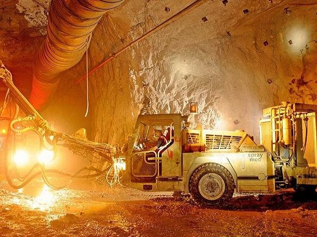 Hindustan Zinc dips 3% on profit booking post December quarter results