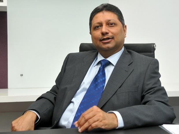 Khushru Jijina