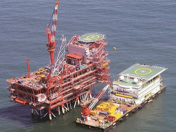 RIL wins arbitration case against govt's claim of illegal gas production