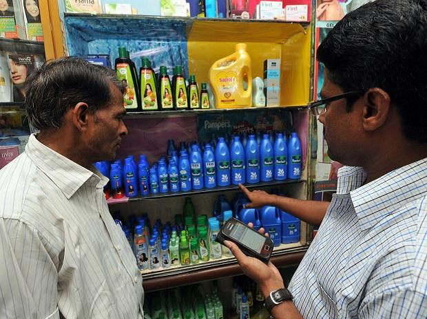 Marico jumps 8% on strong Q4 results; brokerages maintain bullish stance