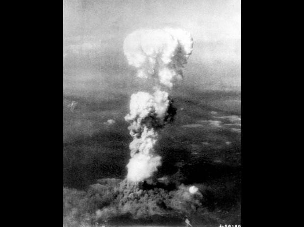 75 years of US atomic bombing: Nagasaki urges world leaders for nuclear ban