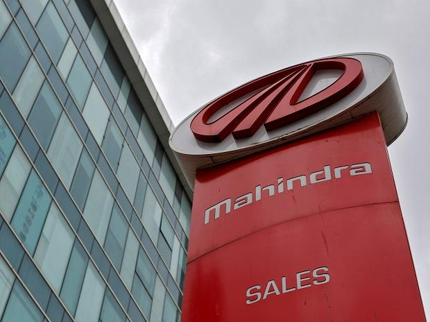 After GM's India exit, Ford-Mahindra 'strategic alliance' under spotlight