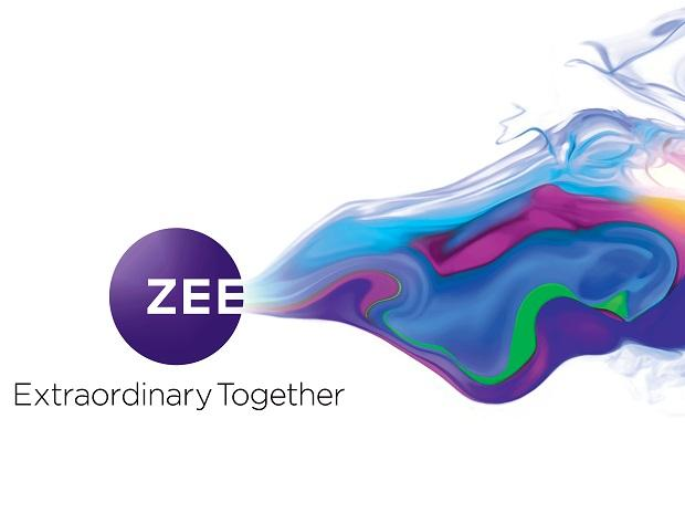 ZEE appoints Animesh Kumar as chief people officer