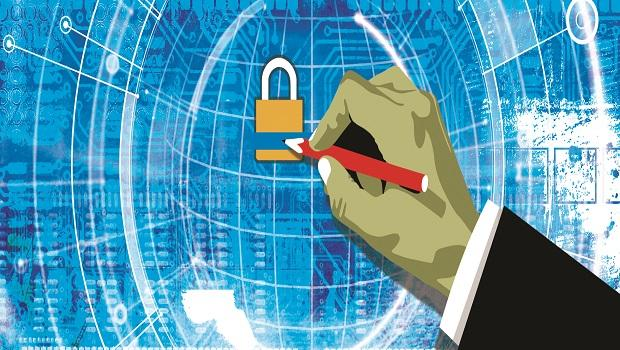 Govt seeks public comments on draft data protection Bill by Sept 10