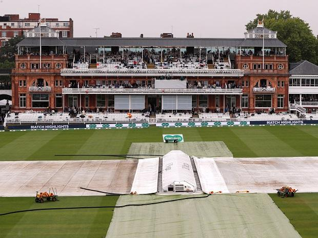 India vs England Test series 2018, Lord's Cricket ground