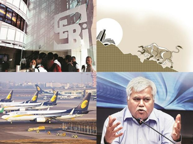 News digest: Sensex hits record high, panel favours phone tapping, and more