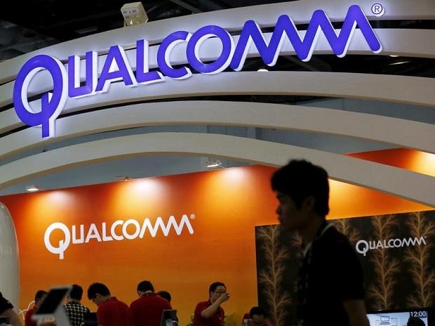 Judge awards Apple $1 billion in latest dispute with Qualcomm