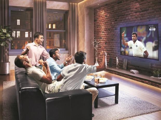IPL, Sports, Star
