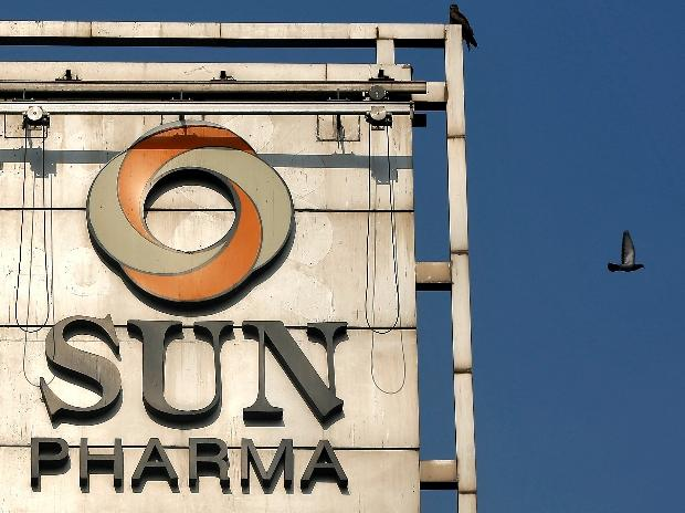 Most of the brokerages are bullish on Sun Pharma as the company's July-September quarter (Q2FY21) result addressed most of the key concerns around its operating performance