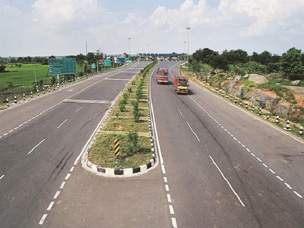 NHAI borrowings jump a little over 18 times to Rs 620 billion since 2014