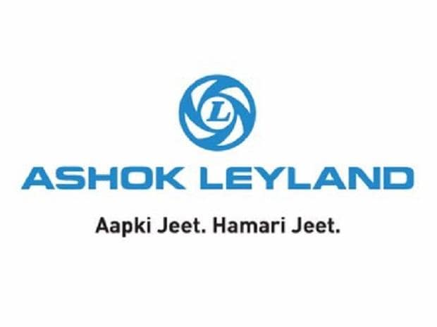Ashok Leyland rolls out BS4 engine 'Innoline' for commercial vehicles
