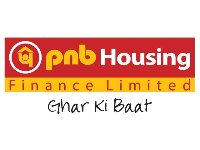 PNB Housing enhances convenience, launches online deposits and mobile app
