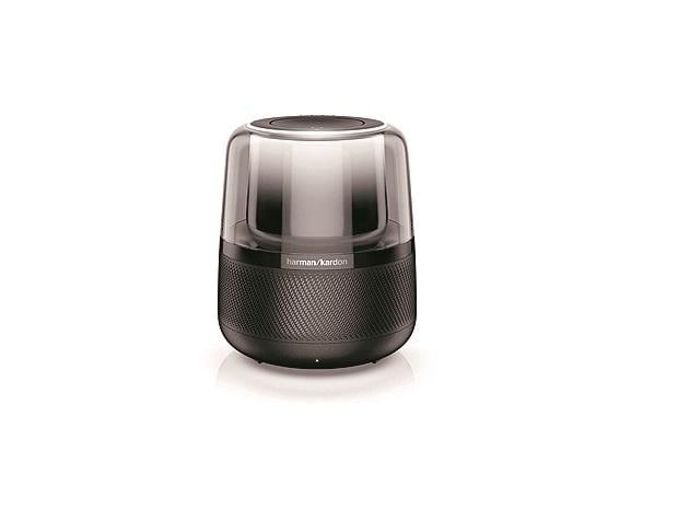 Harman Kardon Allure: Durable built, funky design and solid performance