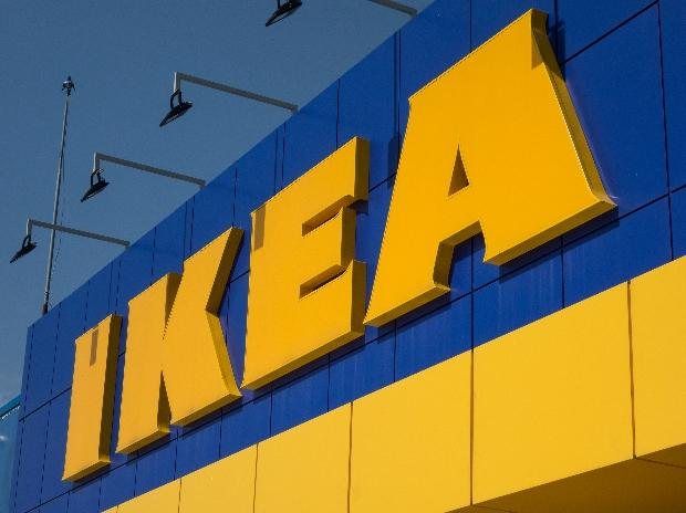 Ikea to invest Rs 50 bn in UP over the next few years to expand footprint