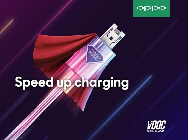 Oppo F9 Pro launch today: Watch Oppo F9 Pro event livestream