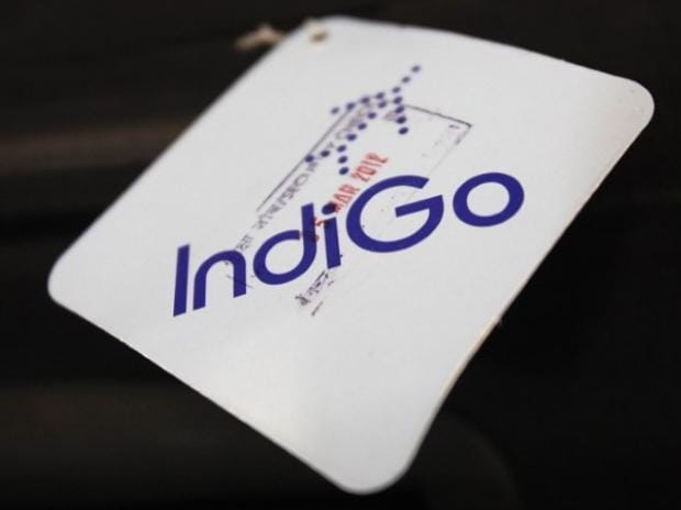 IndiGo gets time till May 31 to replace unmodified PW engines on A320neos