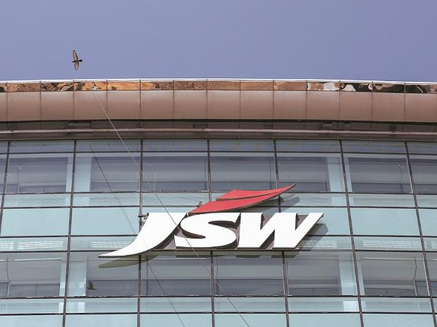 JSW Energy, JSW Group, Prayagraj Power, Resurgent ...