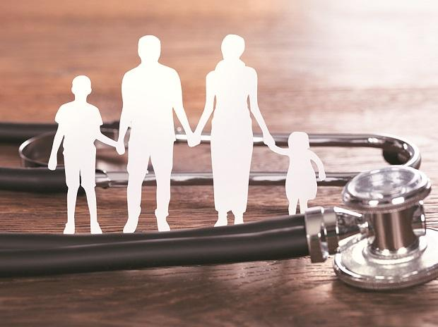 Countdown to Ayushman Bharat scheme: Gujarat expects seamless transition