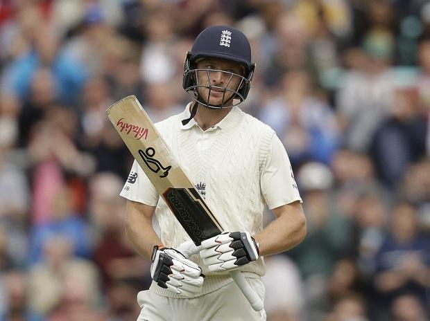 Ind vs Eng 5th Test Day 2: Buttler, Broad take England to 304/8 at Lunch