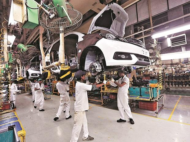 Last year, Honda commenced exports of fully built diesel engines to Thailand