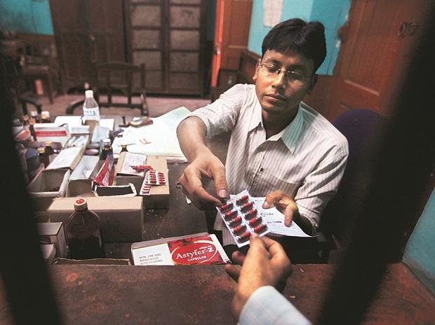 ayushman bharat, modicare