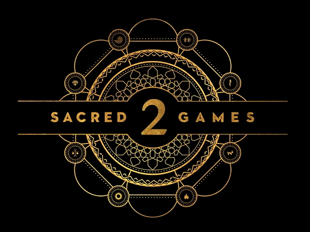 Netflix confirms Kashyap, Motwane, Grover to return for Sacred Games 2