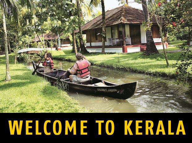 kerala floods, kerala tourism, kerala