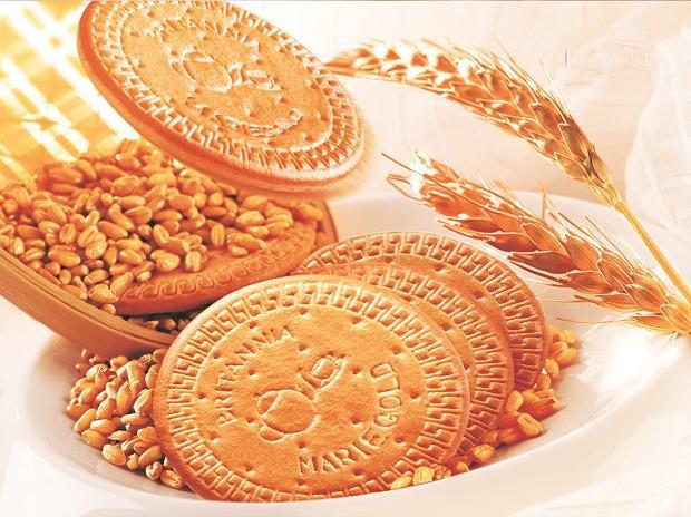 britannia, biscuit