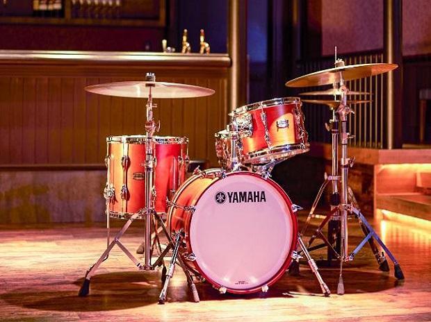 Yamaha Music India