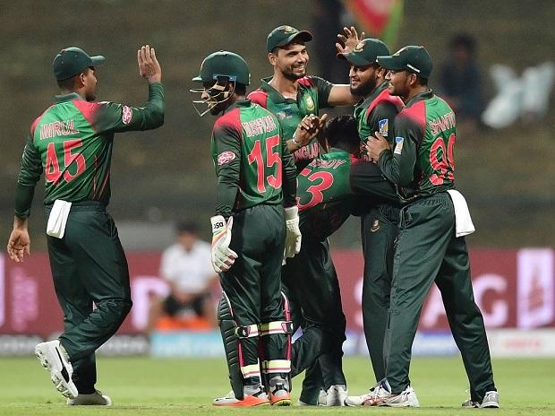 Consider, asian cup cricket live have