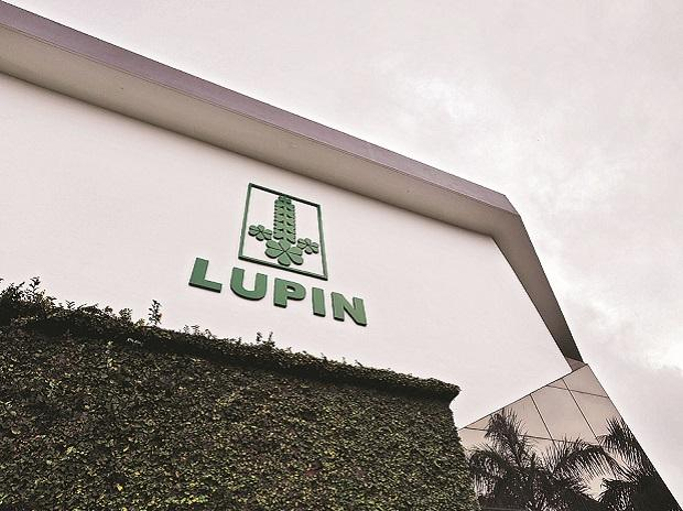 Lupin gets 5 observations from USFDA for Pithampur plant
