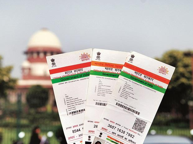 Aadhaar verdict: Can you sue UIDAI and its licensed entities for offence?