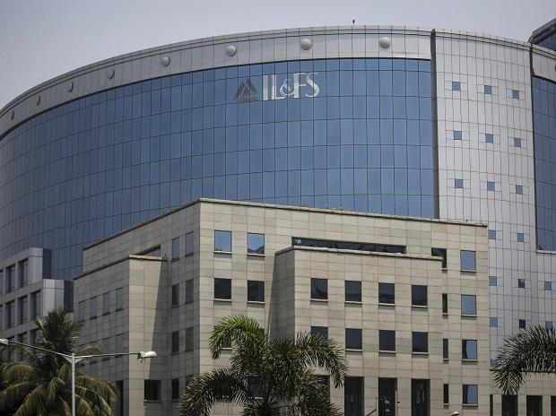 SFIO narrows on five IL&FS firms for fund diversion, mismanagement