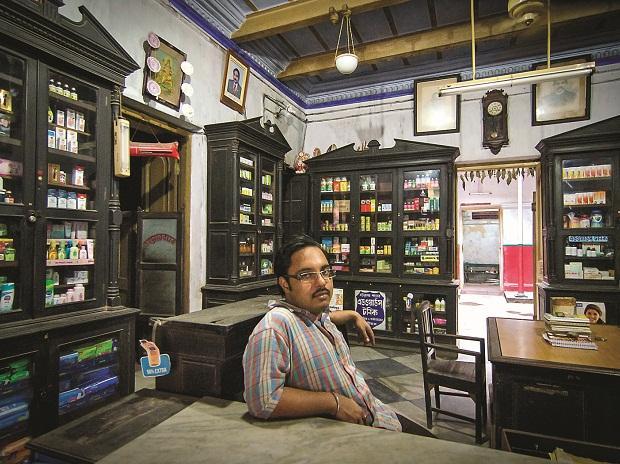 medical store, kolkata, medicine, pharmacy