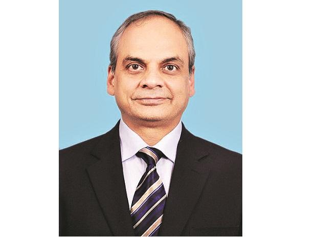 Pravin Srivastava appointed as India's third Chief