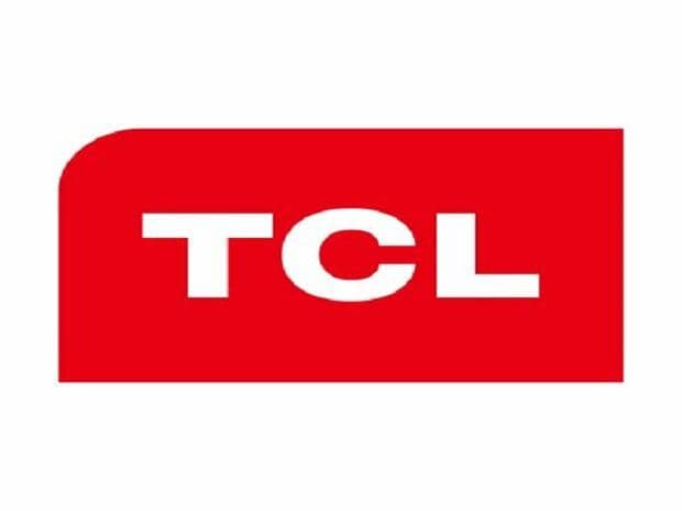 TCL transforms a 6.87-inch smartphone into a 10-inch tablet: Know more