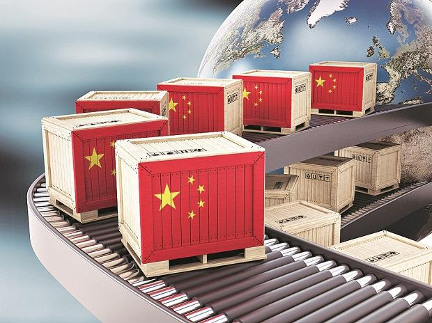 Free trade agreements not undercutting India's exports to China: Study