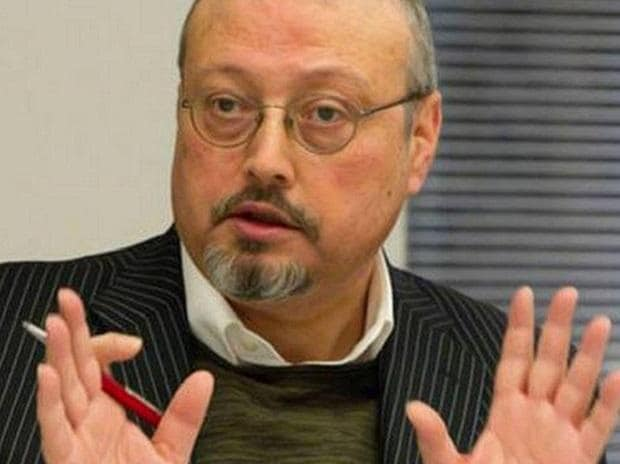 Jamal Khashoggi , journalist Jamal Khashoggi , saudi journalist, missing saudi journalist