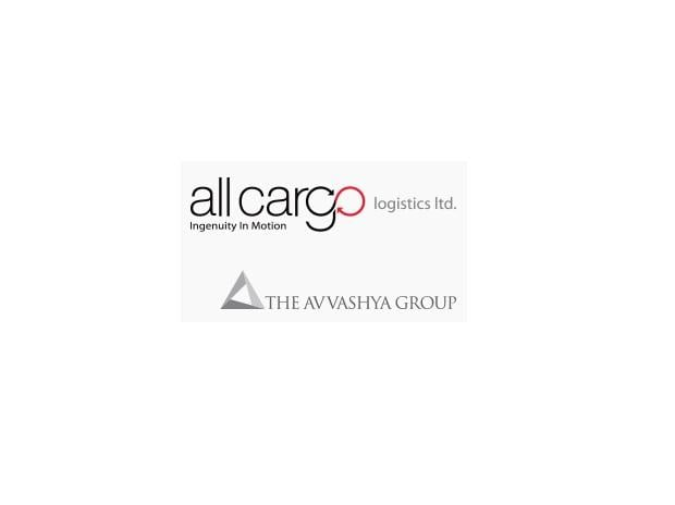 Allcargo investing Rs 1,000 cr in 4 logistics parks