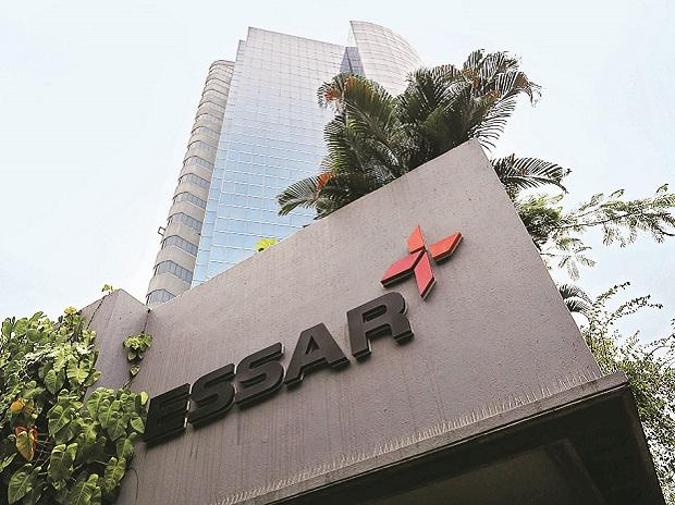 Holding firm's offer on Essar violates SC order: creditors, Arcelor to NCLT