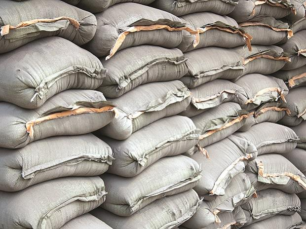 UltraTech, Ramco Cements: Analysts see significant upside in cement stocks
