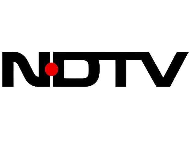 NDTV informs bourses of receiving defamation notice worth Rs 100 bn