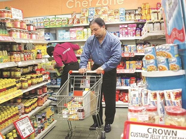 Firms should list products' manufacturing cost with MRP: RBI