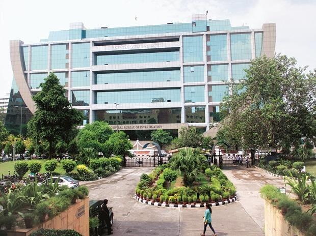 Ex-Kolkata police chief Rajeev Kumar skips CBI summons, seeks more time