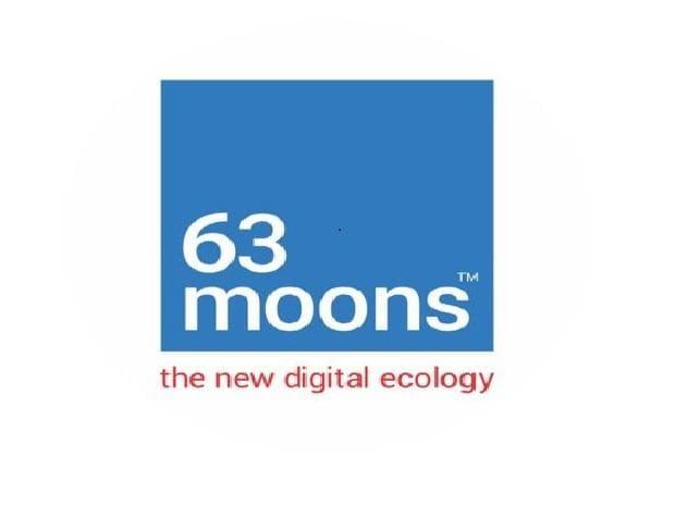 63 moons   Photo: Twitter
