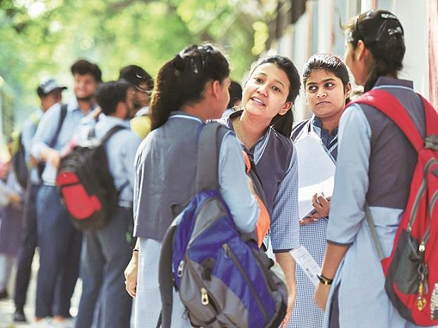 RBSE 12 Result to be declared