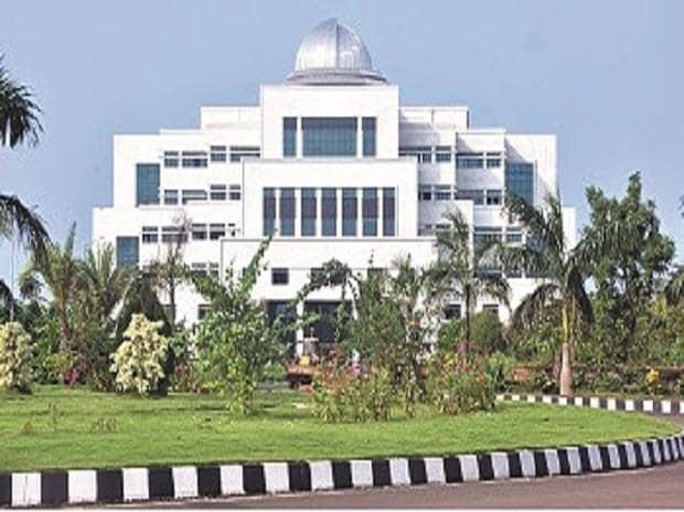IIT-Bhubaneshwar